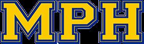 max-performace-hockey Logo